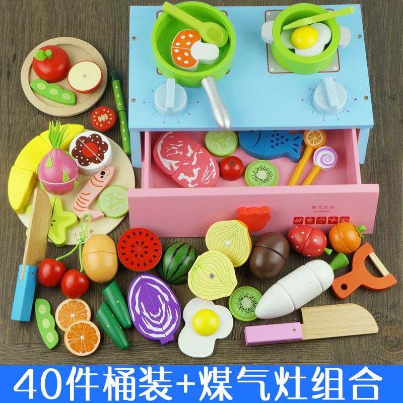 Цвет: 40 штук+комбинированная газовая плита