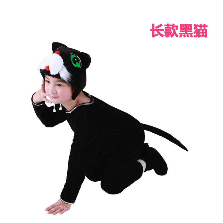Color classification: Black large zip around wallet black