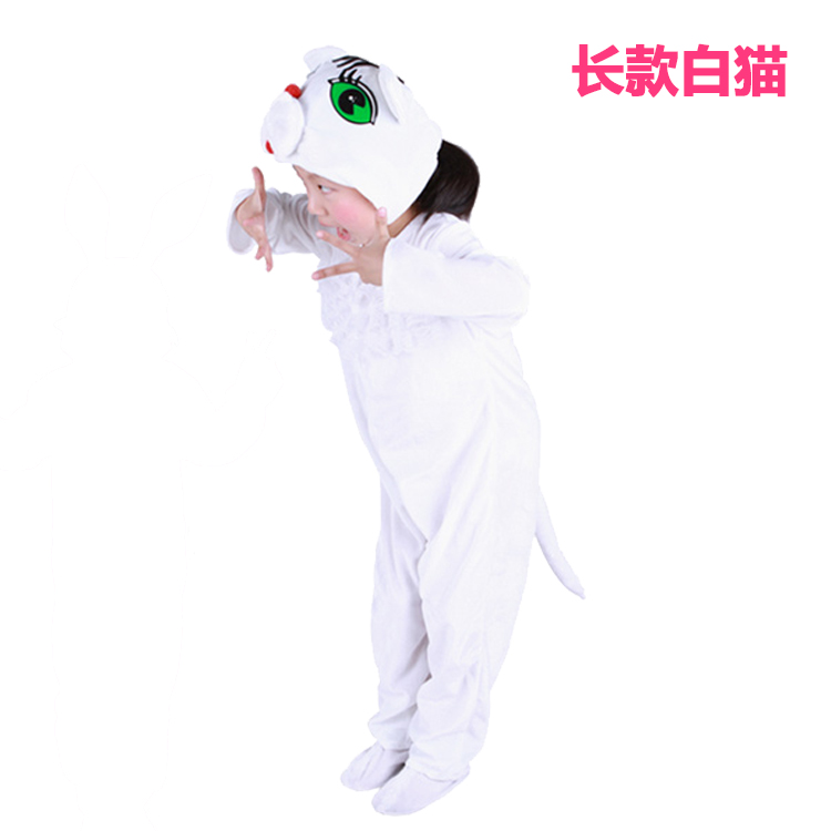 Color classification: Long bi-fold wallet white