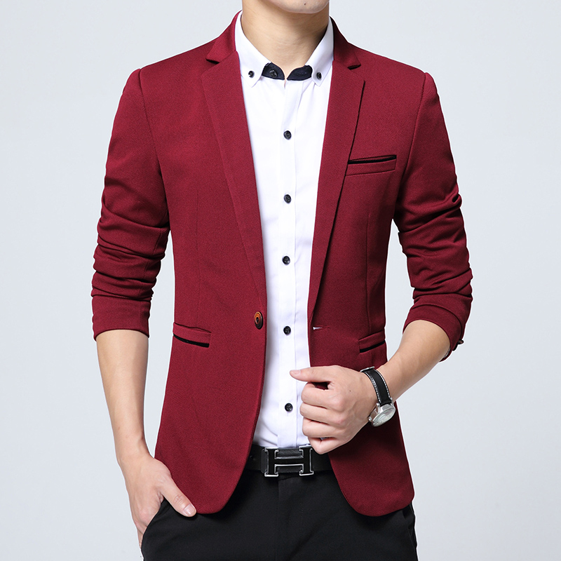 Color: 1416-Red