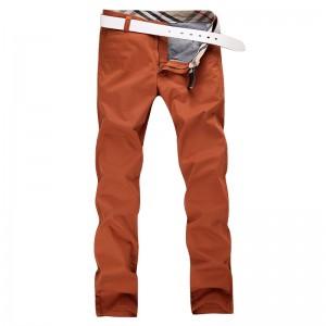 Цвет: 3008 оранжевый