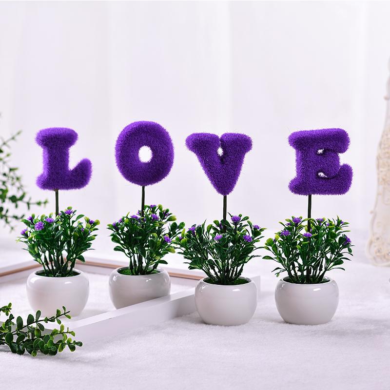 Цвет: Фиолетовый круглая чаша любви фиолетовый