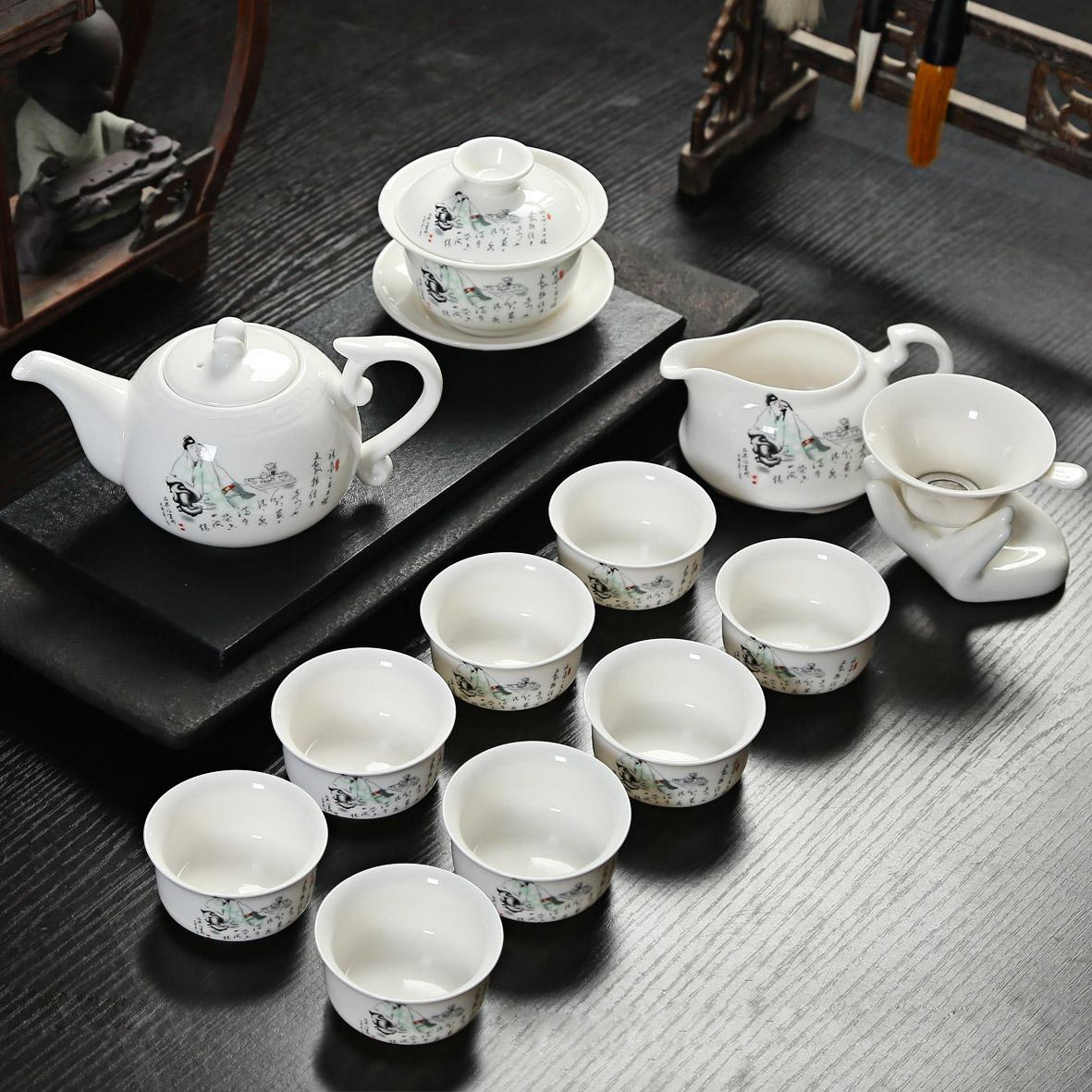 синий чай краснодар