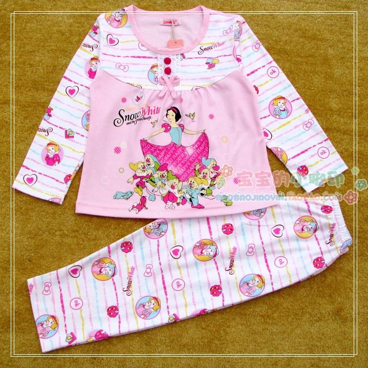 Цвет: 923 с длинным рукавом розовая принцесса