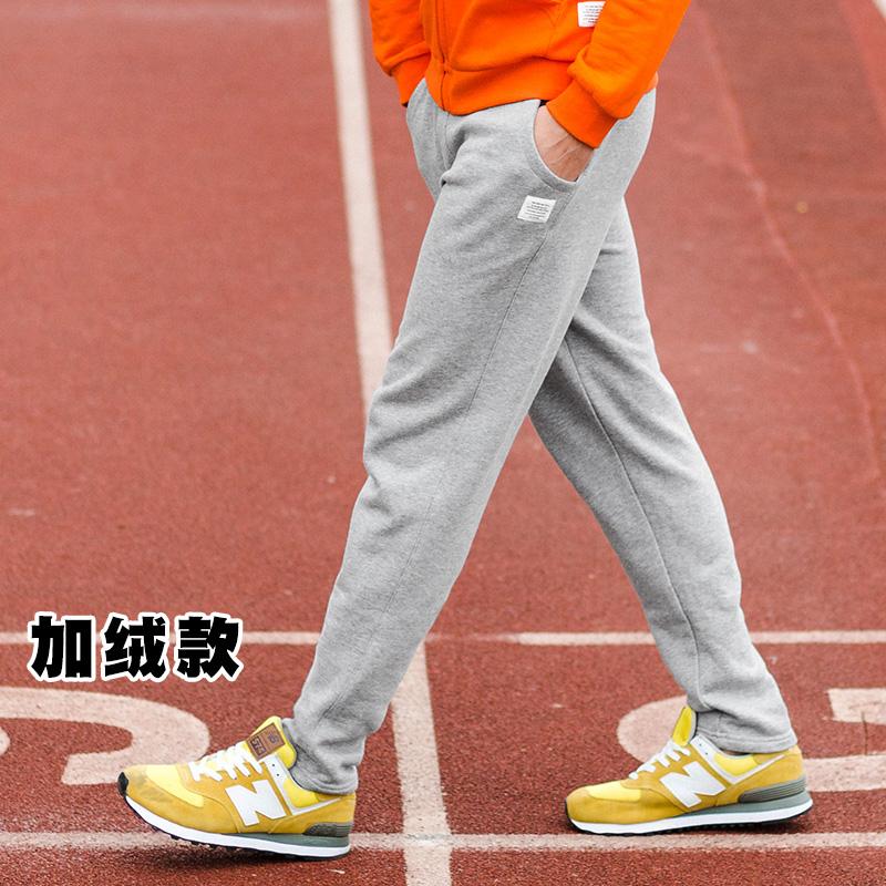 Цвет: Ноги серый зимой {0079\ #N1} ]