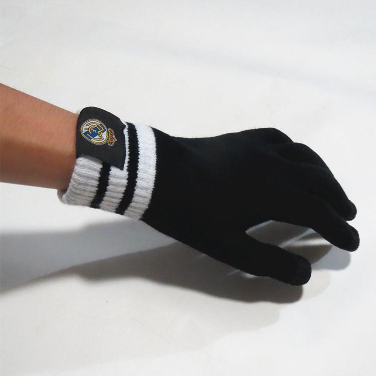 Цвет: Реал Мадрид: черный и белый цвет {#Н1} под {#Н2}