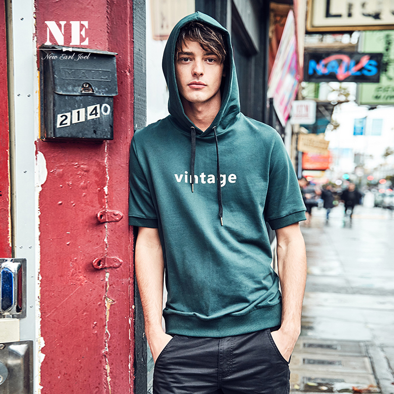 Color: Green duck (short sleeve)