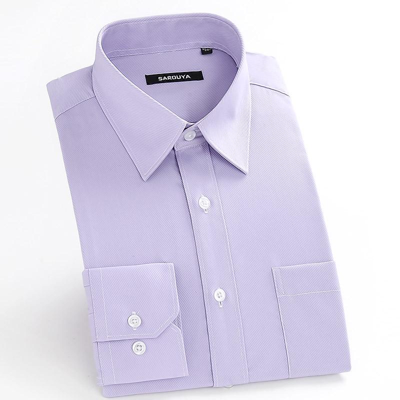 Цвет: [ ] длинные карман светло-фиолетовый
