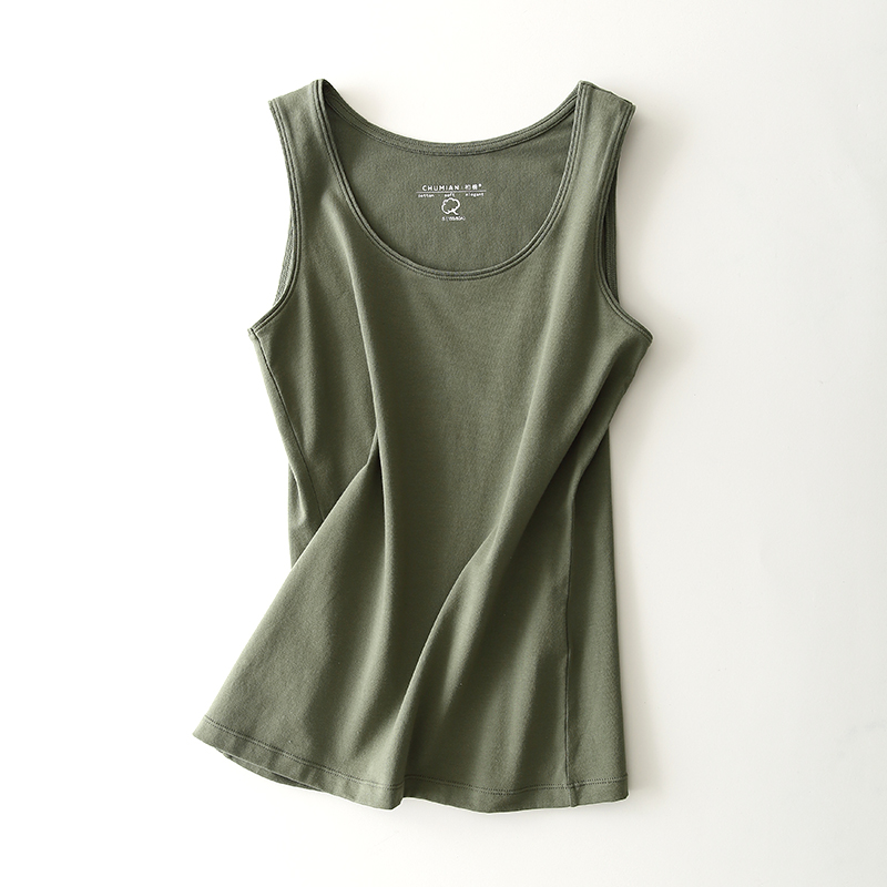 Color classification: Army Green