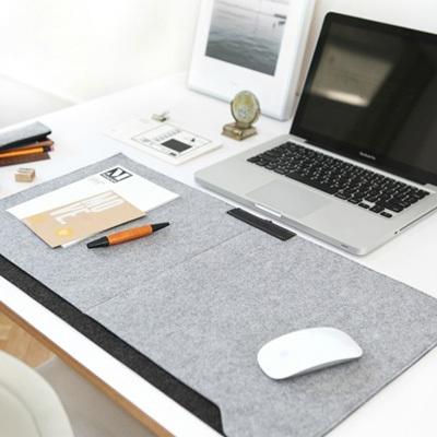超大游戏超大多功能办公桌面鼠标垫