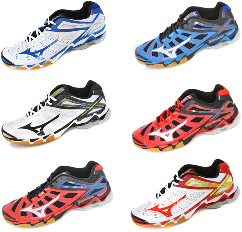 mizuno volleyball shoes 2015