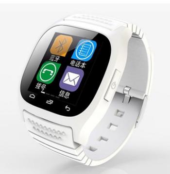 蓝牙手环智小米三星oppo苹果vivo索尼手机电脑6手表如何连上苹果上网吗图片