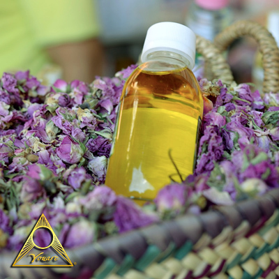液体黄金 摩洛哥原装国宝 传统复杂手工顶级纯阿甘油 护肤护发