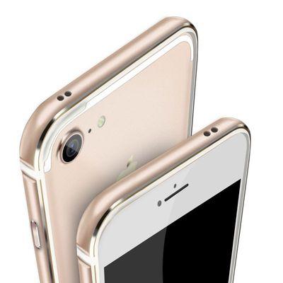 iphone7手机壳新款