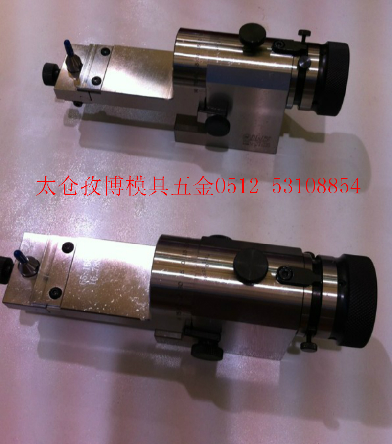 Специальные Тайвань выставка хорошо GIN перспективы универсальный комод GIN-KT505230
