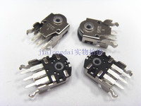 High quality 9MM encoder mouse encoder mouse wheel encoder mouse decoder