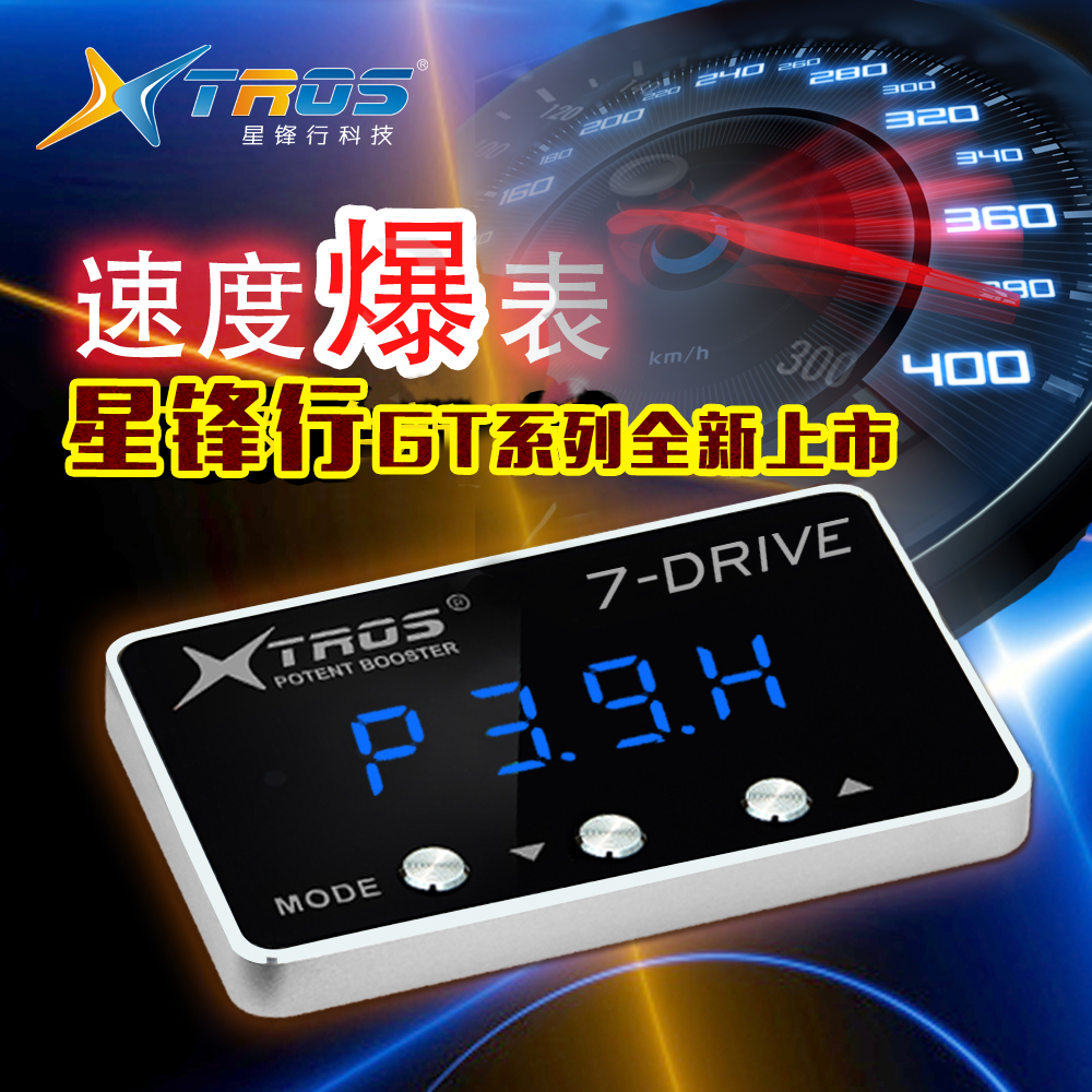 Electronic accelerator | golf golf golf | solar term door controller fuel-efficient power conversion device