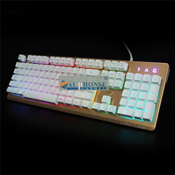 preili perifeerne), klaviatuuri ja hiire mängu käsi tallitüdruk lol/CF mehaanilise hiire ja kaabel - märkmik.