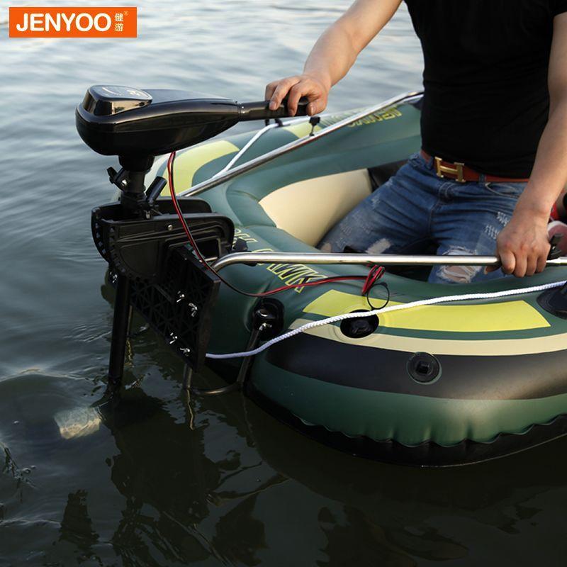 можно на резиновой лодке плавать на резиновой лодке