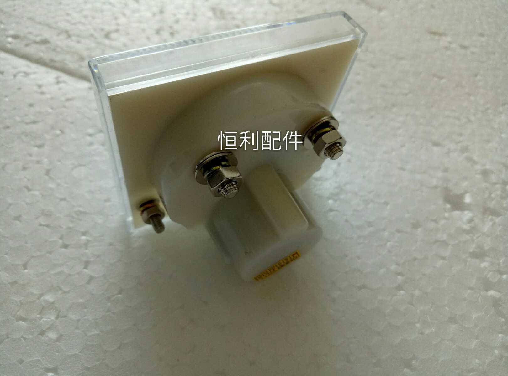 ดีเซลสูบเดียวมักจะรอก 3 5 8 / / / / / / / / / 10 12 15 20kw24 ชุดเครื่องกำเนิดไฟฟ้าดีเซล 3 เฟส 380 โวลต์มิเตอร์