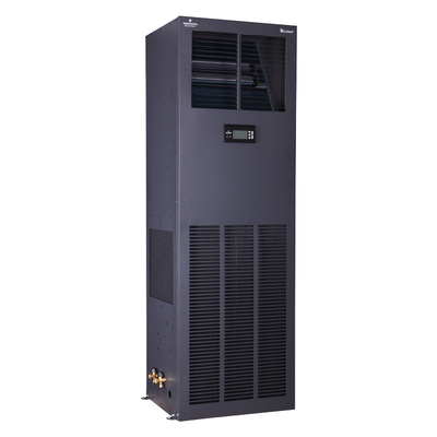 Emerson precision air conditioner with heating DME07MOP1 series 7.5kW constant temperature small air conditioner room