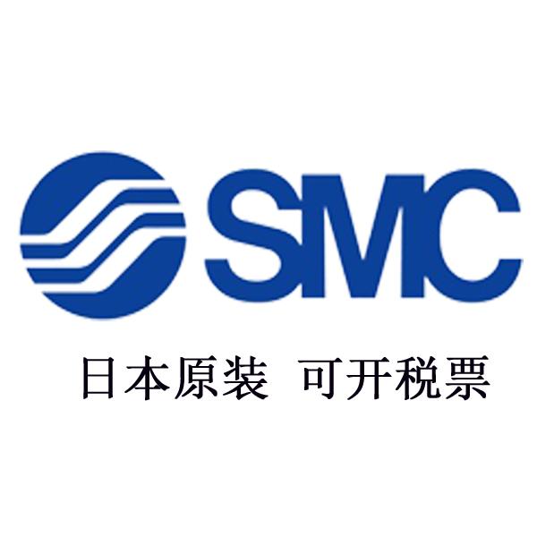 Αρχική φιάλη CDQ2B63/CDQ2A63-30DC/35DC/40DC/45DC/50DC SMC το πρότυπο για την εισαγωγή
