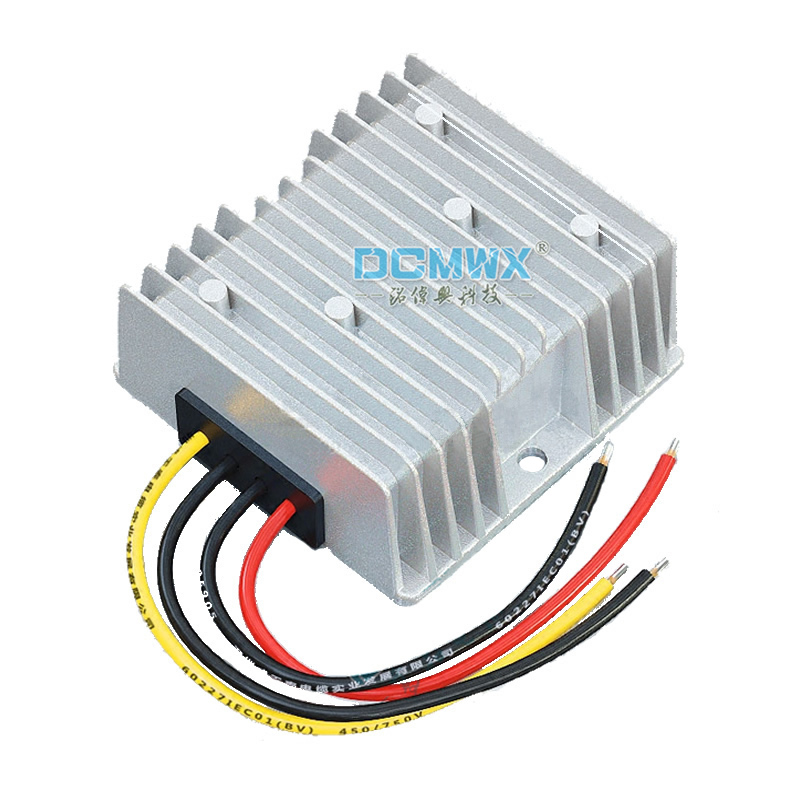 Convertitore di energia DCMWX 36v 24V litri di Auto modificate a Washington il Modulo 20V 35v 36v efficiente.