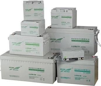 новый аккумулятор 6-GFM-24 kiwa 12V24AH MGE UPS клапаном типа свинцово - кислотных необслуживаемые батареи