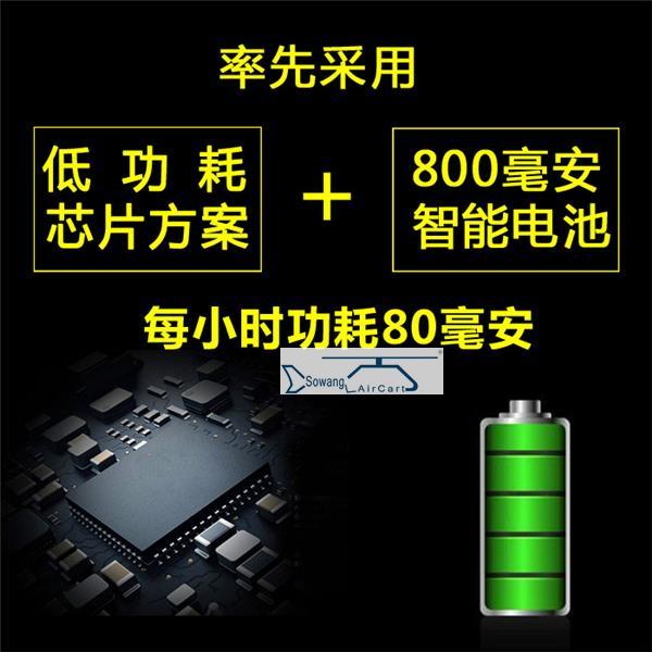 كاميرا لاسلكية صغيرة واي فاي الشبكة الذكية الهاتف عن بعد عن بعد هد مصغرة كاميرات المراقبة المنزلية