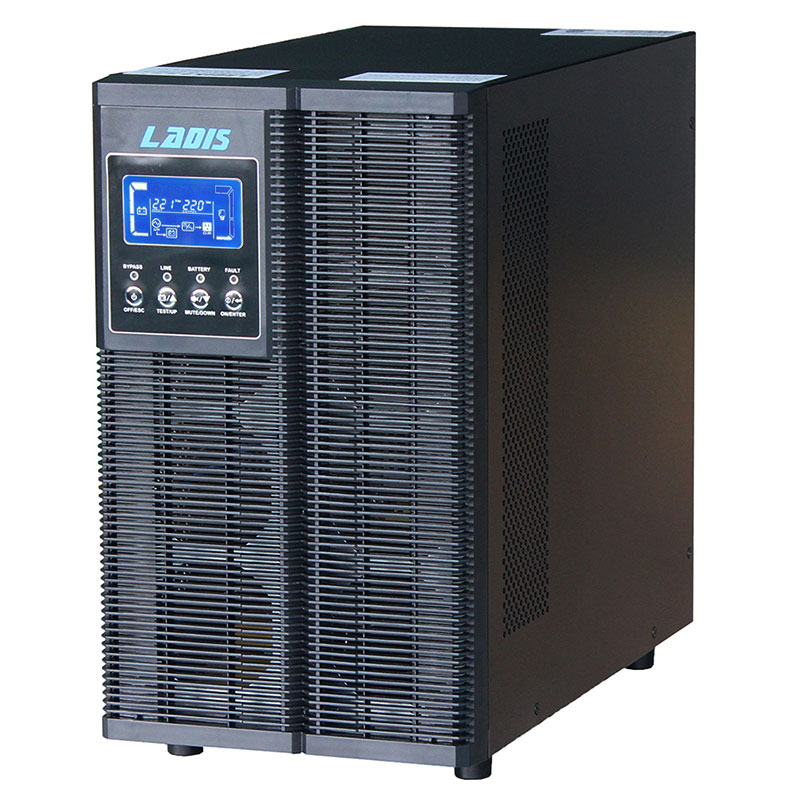 Reddy G10KL online UPS power backup 2 hours 10KVA8000W