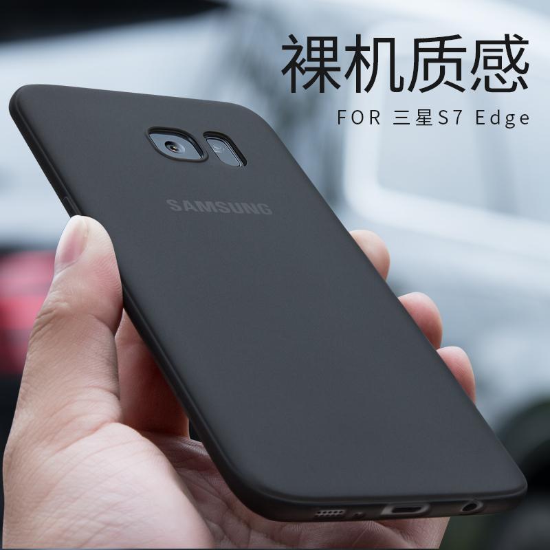 Samsung NOTE345 mobiele telefoon S7S6edge+C5A789 poesje leuk jasje van Japan en Zuid - Korea.