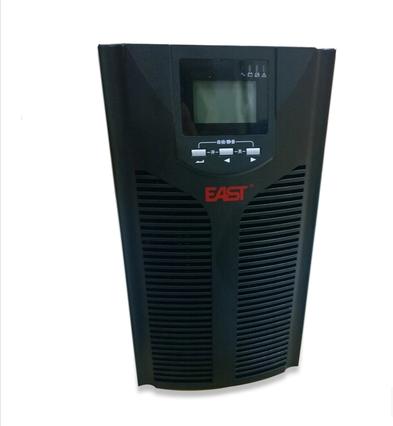 UPS восток восточный EA903S3KV/2400W высокочастотный машина встроенный аккумулятор
