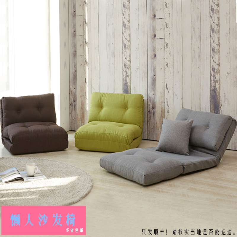 1,8 μονάδες μεγάλο σπίτι με την παράγραφο γραφείο μπορεί να φορητό πτυσσόμενο καναπέ στο σαλόνι για το σαλόνι διπλό κρεβάτι