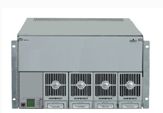 New spot, Emerson 701-A41-S3, Emerson embedded power 48V200A, the official website quoted price