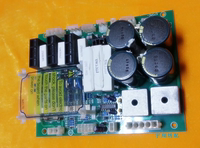 Computer embroidery machine accessories - 733 electromagnet cutting line power board 734 motor cutting line power board