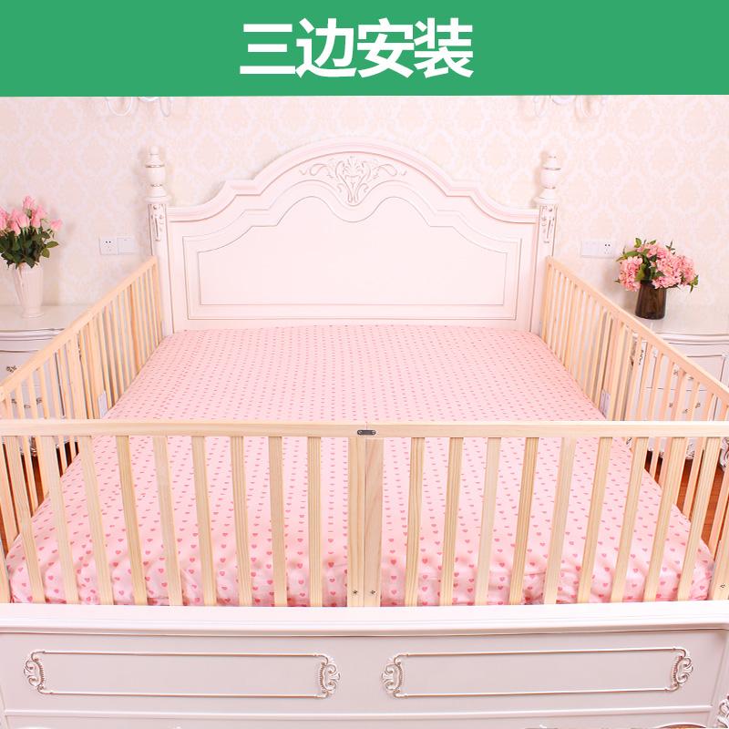 κρεβάτι μωρό μου διάφραγμα παιχνίδι στο φράχτη όχι αντι - πτυσσόμενο κρεβάτι κιγκλίδωμα γύρω από το κιγκλίδωμα κάθετη ξύλινο φράχτη.