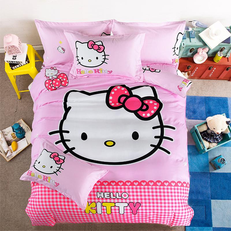 粉紅kitty