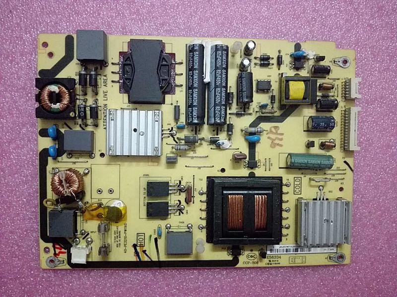 IL potere del Consiglio di TCLL42F3210E Originale di televisori a Cristalli Liquidi 40-PE3210-PWI1XG accessori