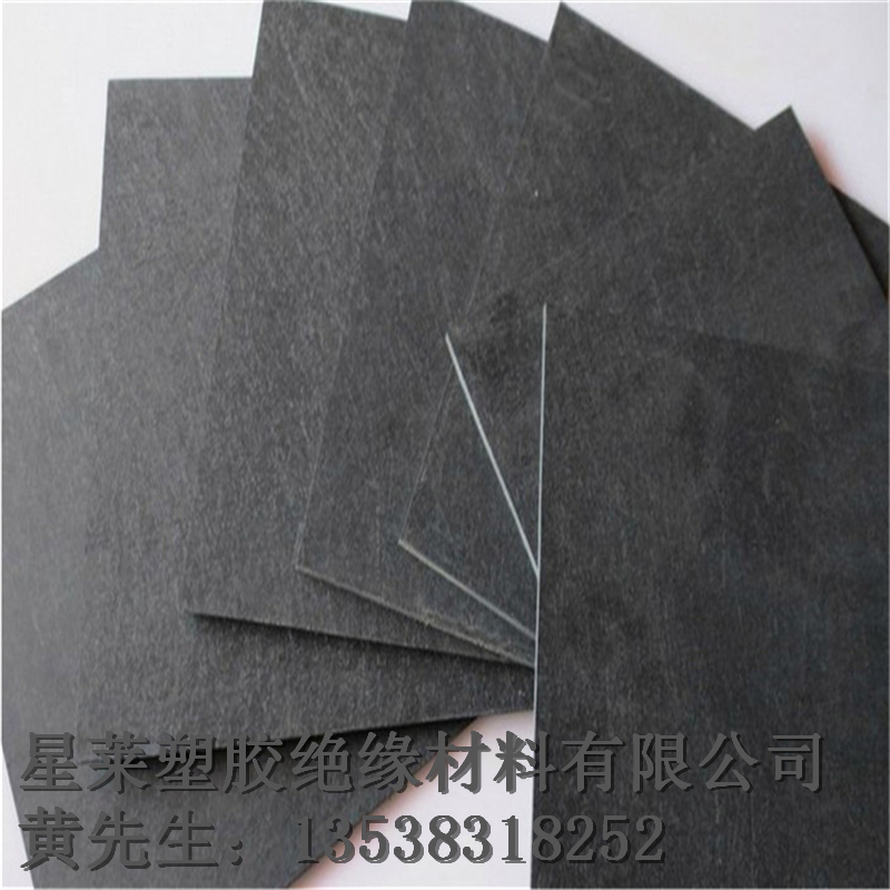 Germany imports synthetic slate, black synthetic stone, high temperature resistant synthetic slate mold, heat insulation plate cutting