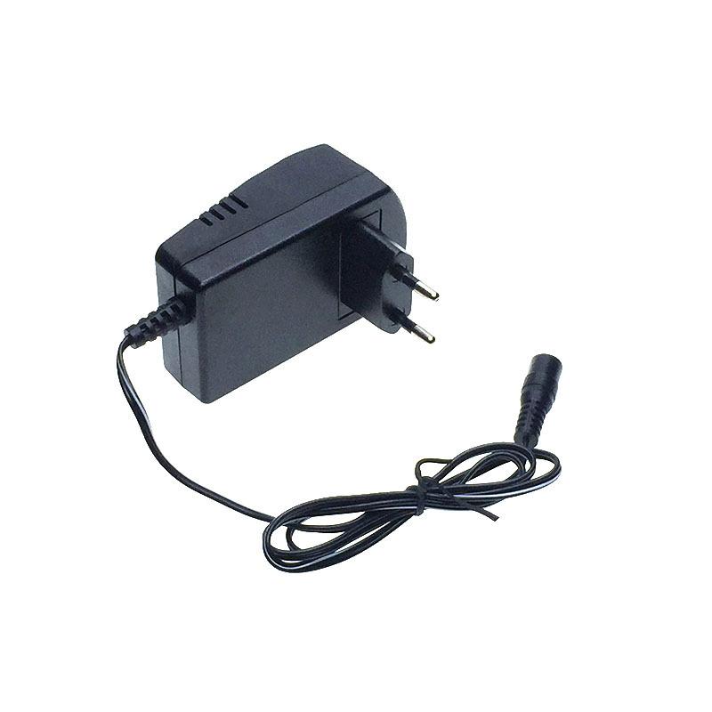 универсален адаптер за 3V4.5V6V7.5V9V12V3V-12V регулиращи трансформатори