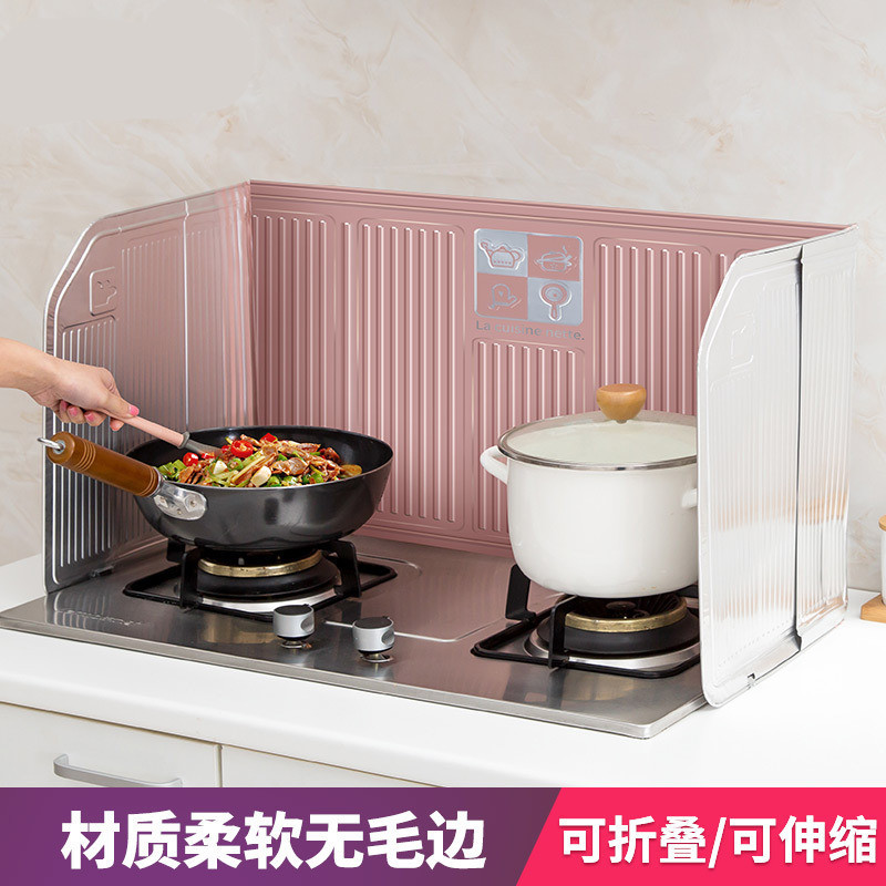 Heat insulation foil paper, oil baffle, gas stove board, fireproof board, spacer, thickening electromagnetic cooker, desk cooker