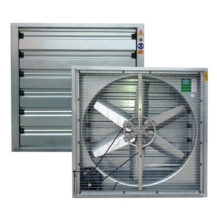 バキューム風機大電力工業の排気扇養殖工業ファン吸出し扇風機換気扇の物流費差益