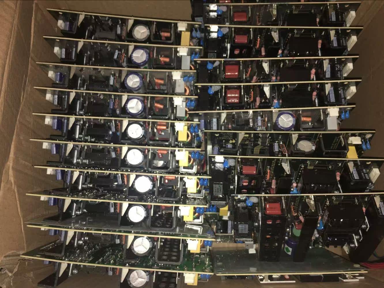 MLT666B/T/BL/BXMLT668TL26/32 - Zoll - LCD - TV - platten von Universal