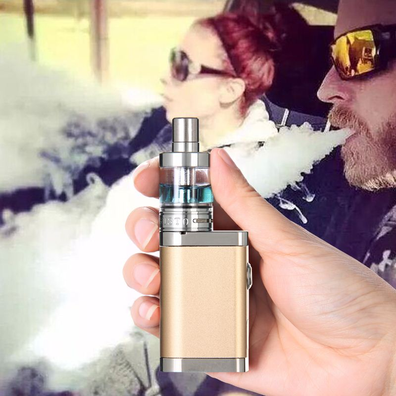 pristne elektronske cigarete crane je nadstropje, tobačni dim iz tobaka abba kaditi cigarete tekočina meglico, uvoz parnega