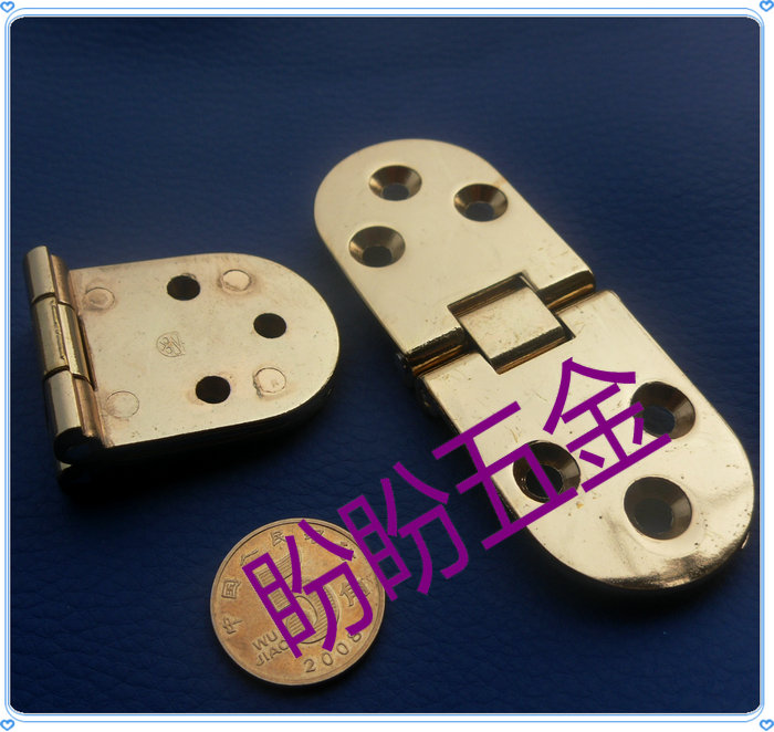 Table hinge, folding table fittings, round table hinge, table hinge, hardware hinge, hinge, alloy hinge