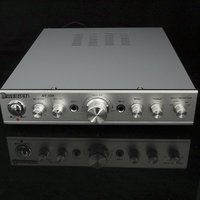 A70 home theater, 5.1 channel amplifier, Cara OK amplifier, power amplifier, home power amplifier