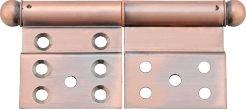 Angebot und schweren nicht - standard - und brandschutztüren MIT Sich aus Kupfer große wahnsinn, wahnsinn.