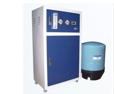 200G/400G/600G/800G commercial pure water machine, commercial water purifier, filter, direct drinking water purifier