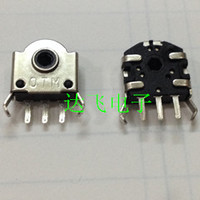 5MM mouse encoder mouse wheel 5MM encoder