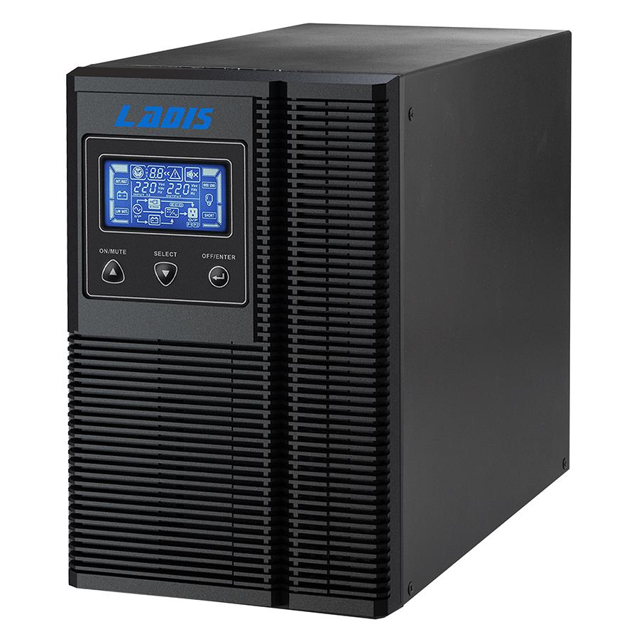 Ди Рэй 1KVA30 минут Отдела линейках бесперебойного электропитания 800w конфигурации 24AH батареи только G1KL 3